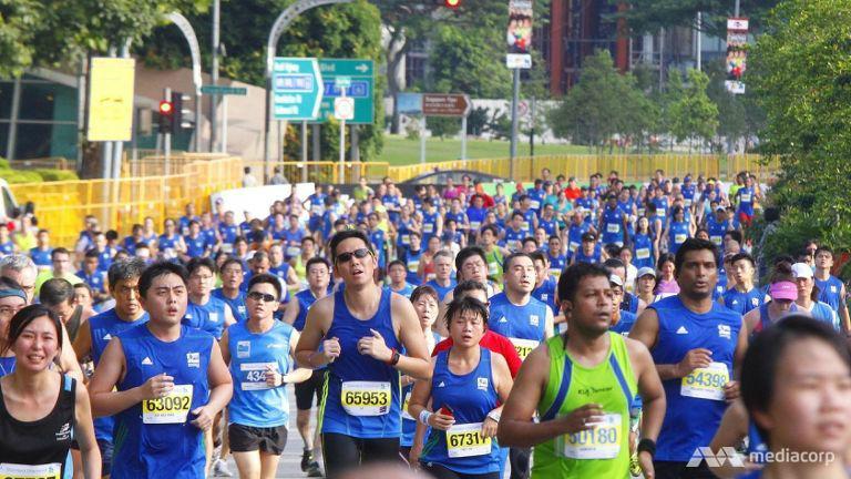 stanchart-marathon-2014