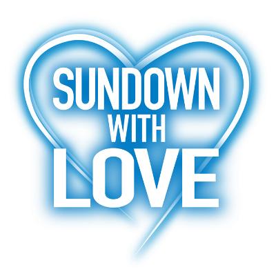 Be a part of Sundown With Love and run the Sundown Marathon for charity.