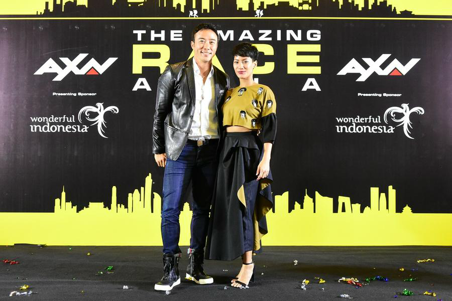 the_amazing_race_asia_-_media_event_gallery_-_image_8