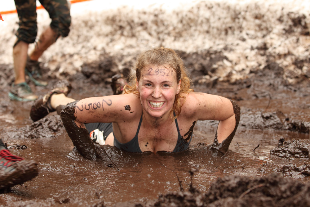 TMDSports wants to bring the Tough Mudder experience to Singaporeans. [Photo from www.thewhistlernews.com]