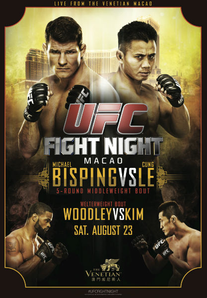 [Image: UFC Fight Club]