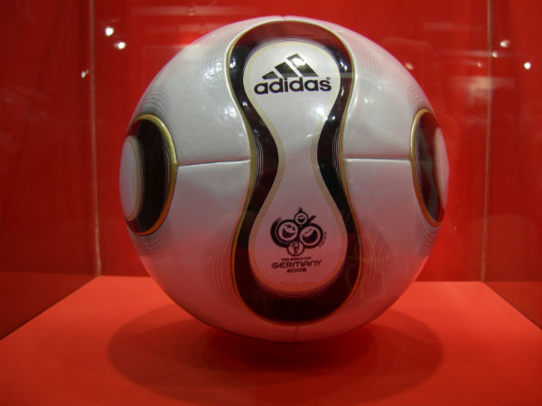 world-cup-ball