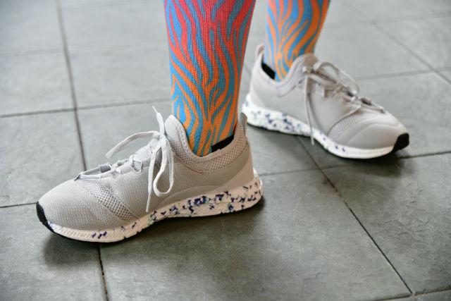 ASICS HyperGEL-SAI Running Shoes