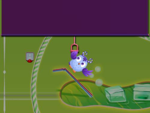 Candy Crush Saga Odus The Owl S Dreamworld